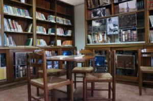 bibliothiki epanomi