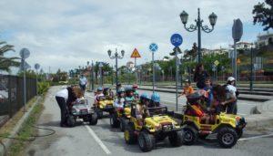 park kyklof agog 2