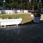 14 Αγ. Μαρίνα Παραλία Επανωμής